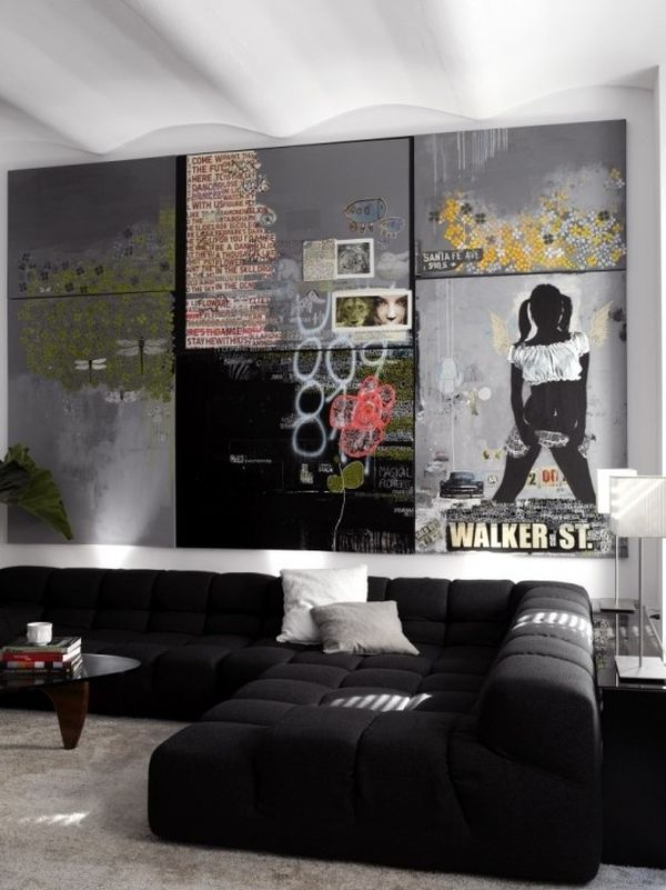 Best A Complete Guide To A Perfect Bachelor Pad This Month
