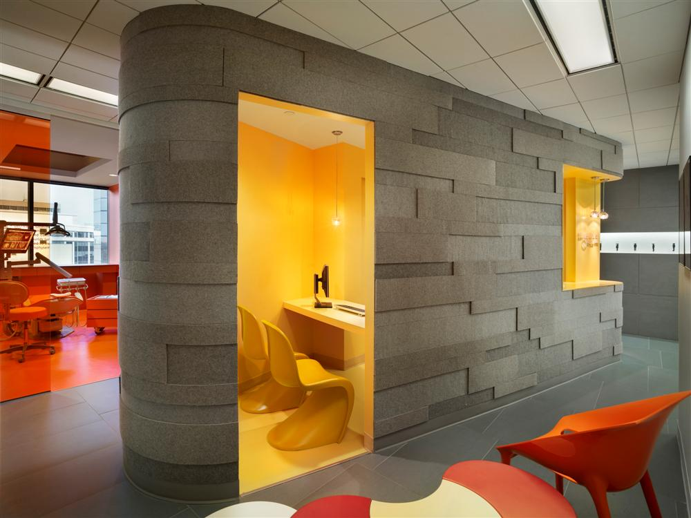 Best Dental Office Inspiration – Stylish Designs That Deserve This Month