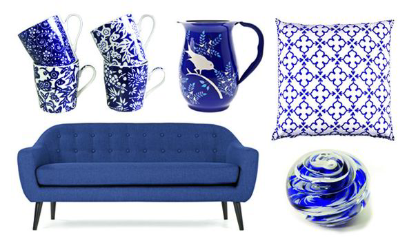 Best Indigo Blue For Your Home Style Life Style Express This Month