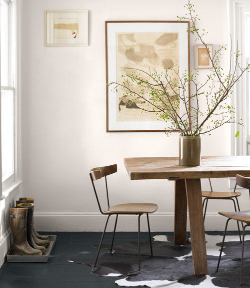 Best Creative Home Decorating Ideas Restored Home Decor This Month