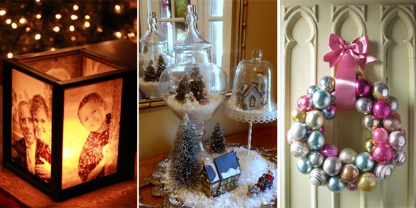 Best 26 Dollar Store Christmas Decor Ideas This Month