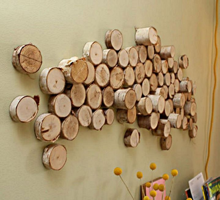 Best Inexpensive Diy Wall Decor Ideas And Crafts This Month
