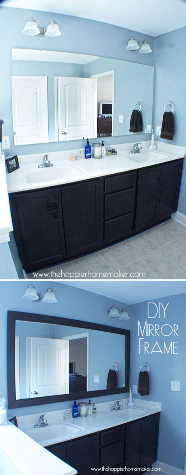 Best Bathroom Decorating Ideas On A Budget Diy Ready This Month