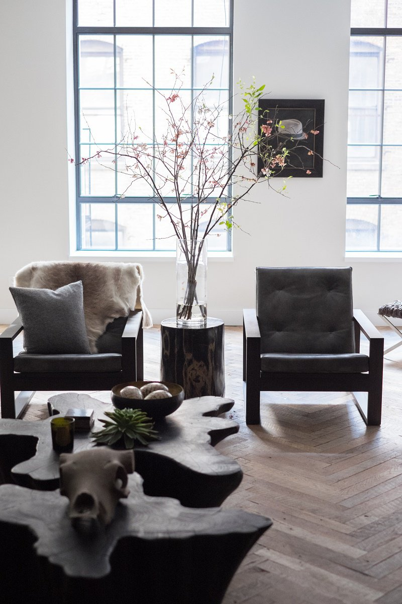 Best Urban Loft Bachelor Pad Dk Decor This Month