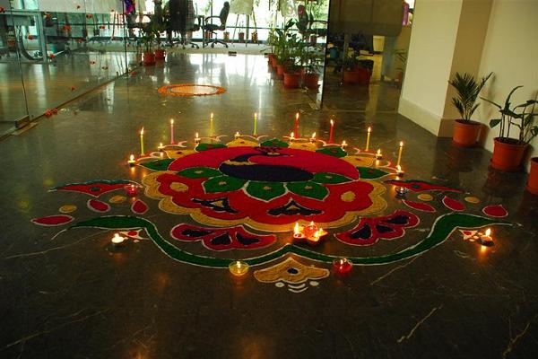 Best Diwali Decorations Ideas For Office And Home Easyday This Month