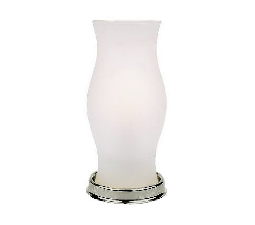 Best Decorative Battery Powered Table Lamps Webnuggetz Com This Month