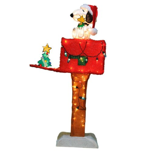 Best Animated Outdoor Christmas Decorations Webnuggetz Com This Month