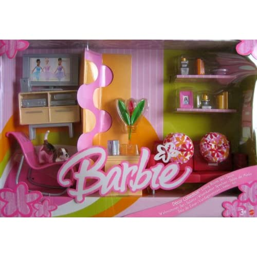 Best Barbie Decorating Driverlayer Search Engine This Month