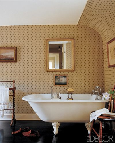 Best 15 Bathroom Wallpaper Ideas Wall Coverings For Bathrooms This Month