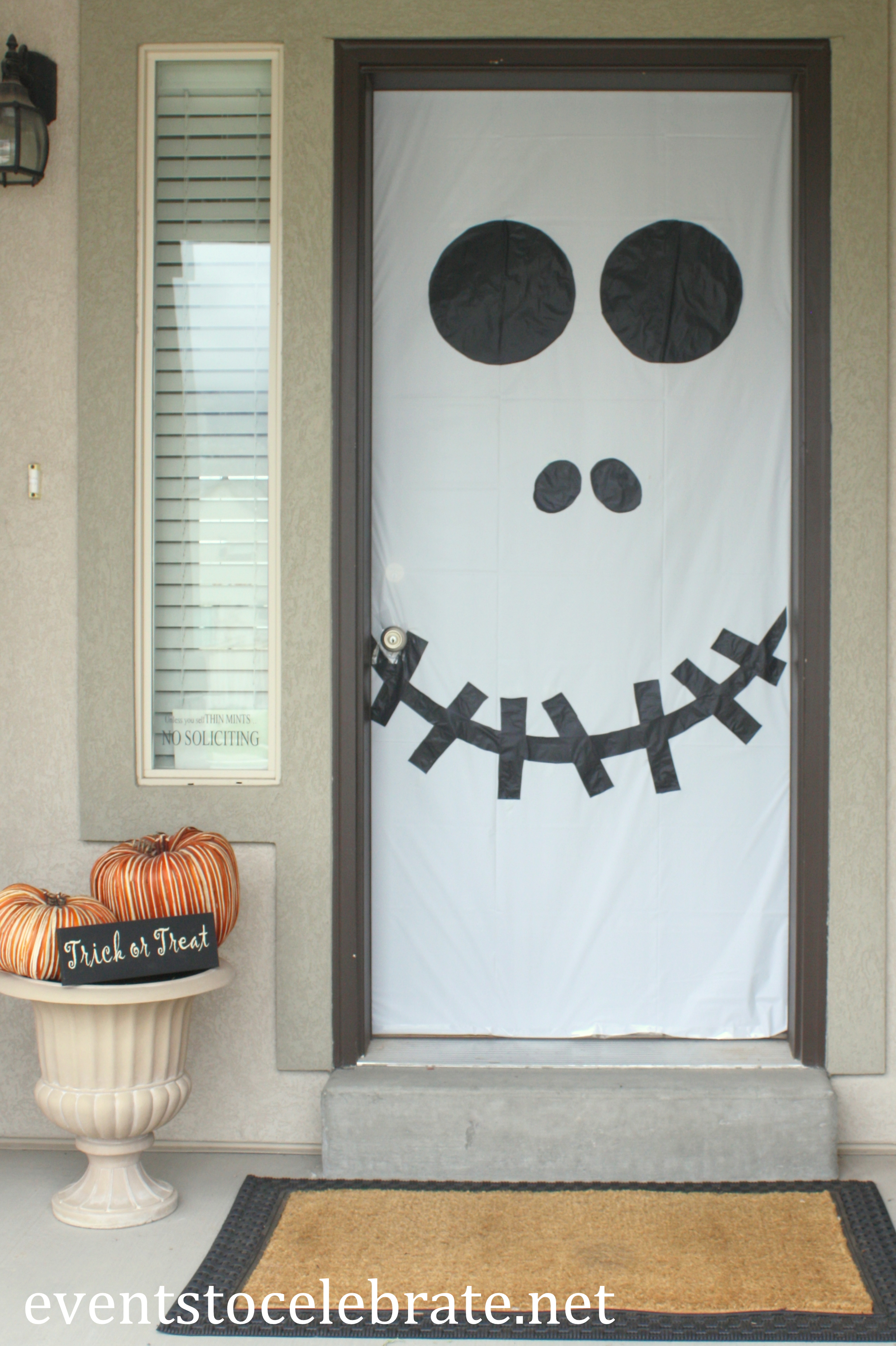 Best Diy Halloween Decorations Archives Events To Celebrate This Month