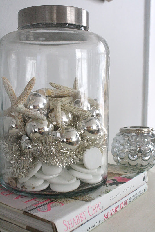 Best Unbelievable Beach Decor Ideas For Christmas This Month