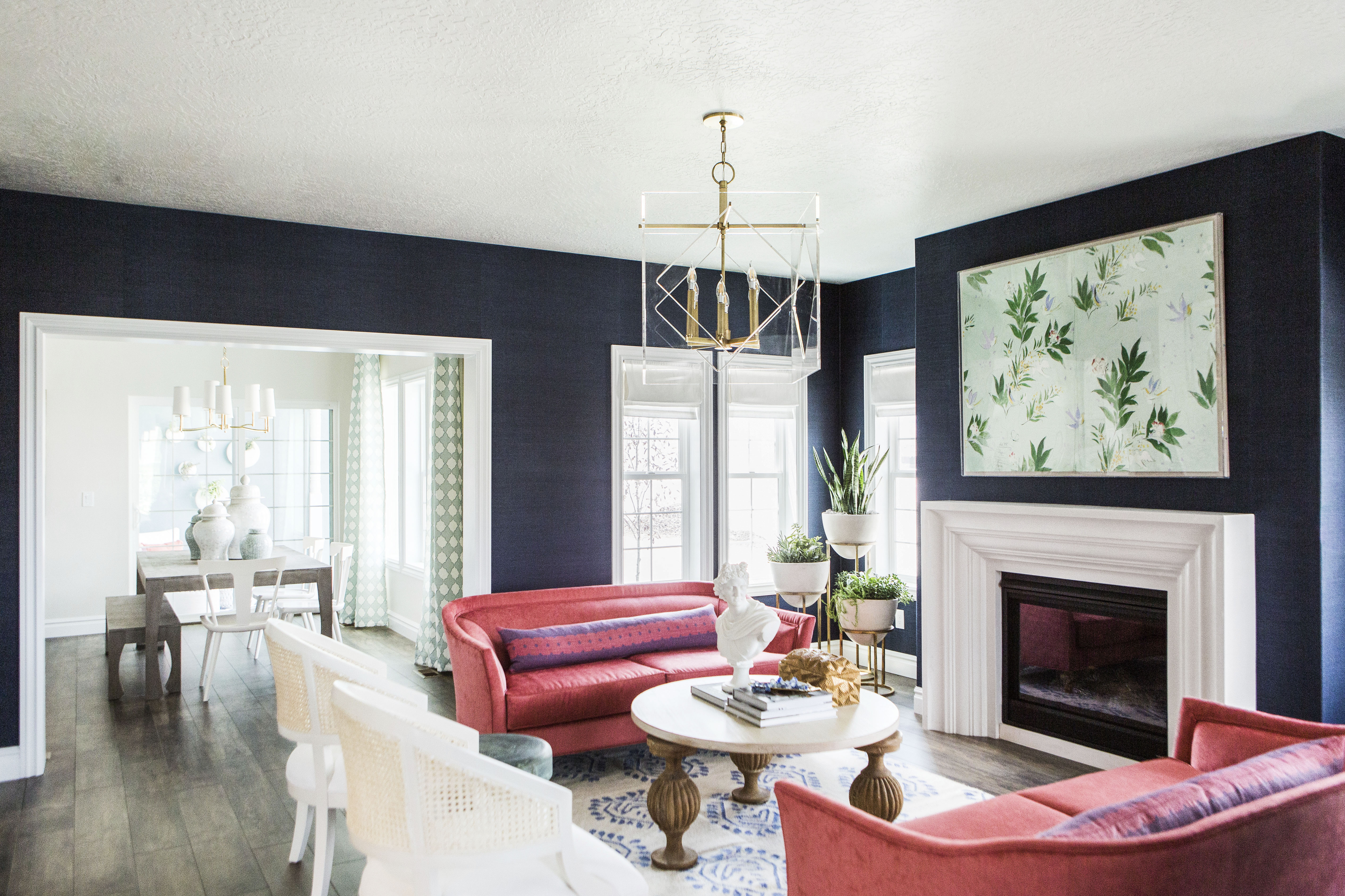 Best 50 Best Living Room Ideas Stylish Living Room Decorating This Month