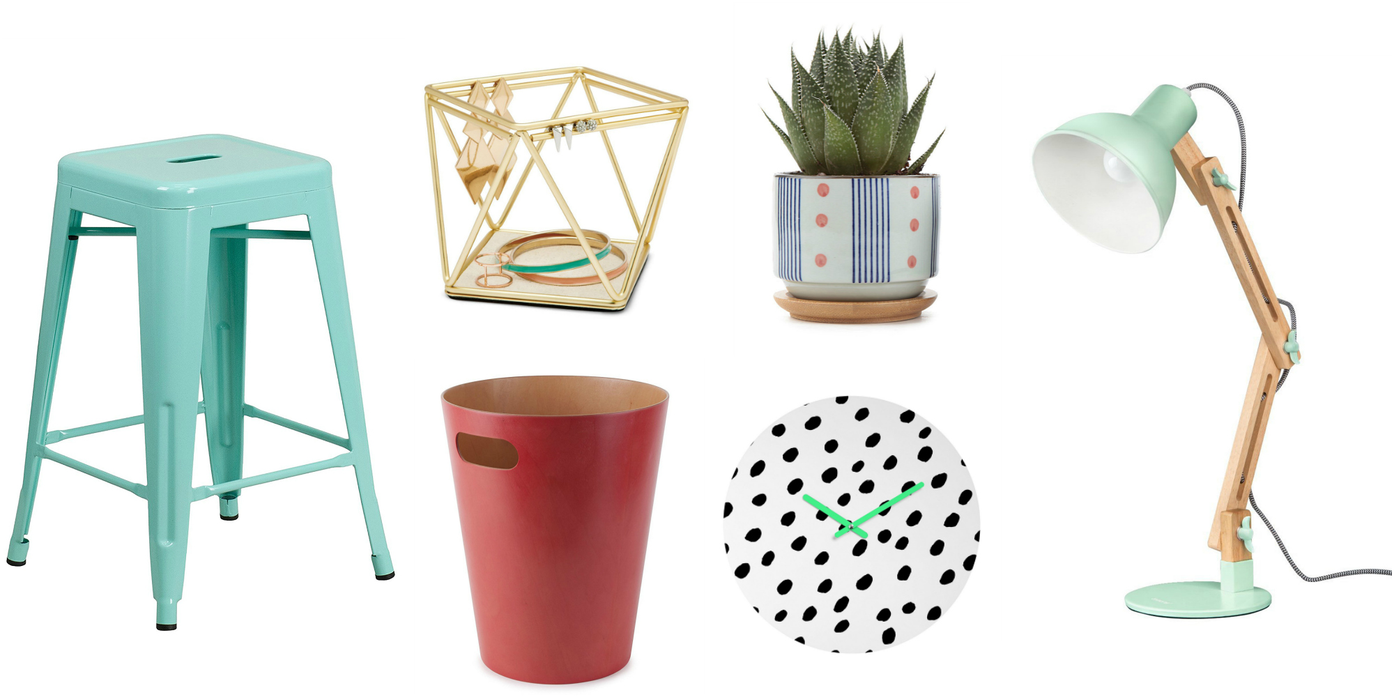 Best 25 Cheap Home Decor Ideas Inexpensive Accessories For This Month