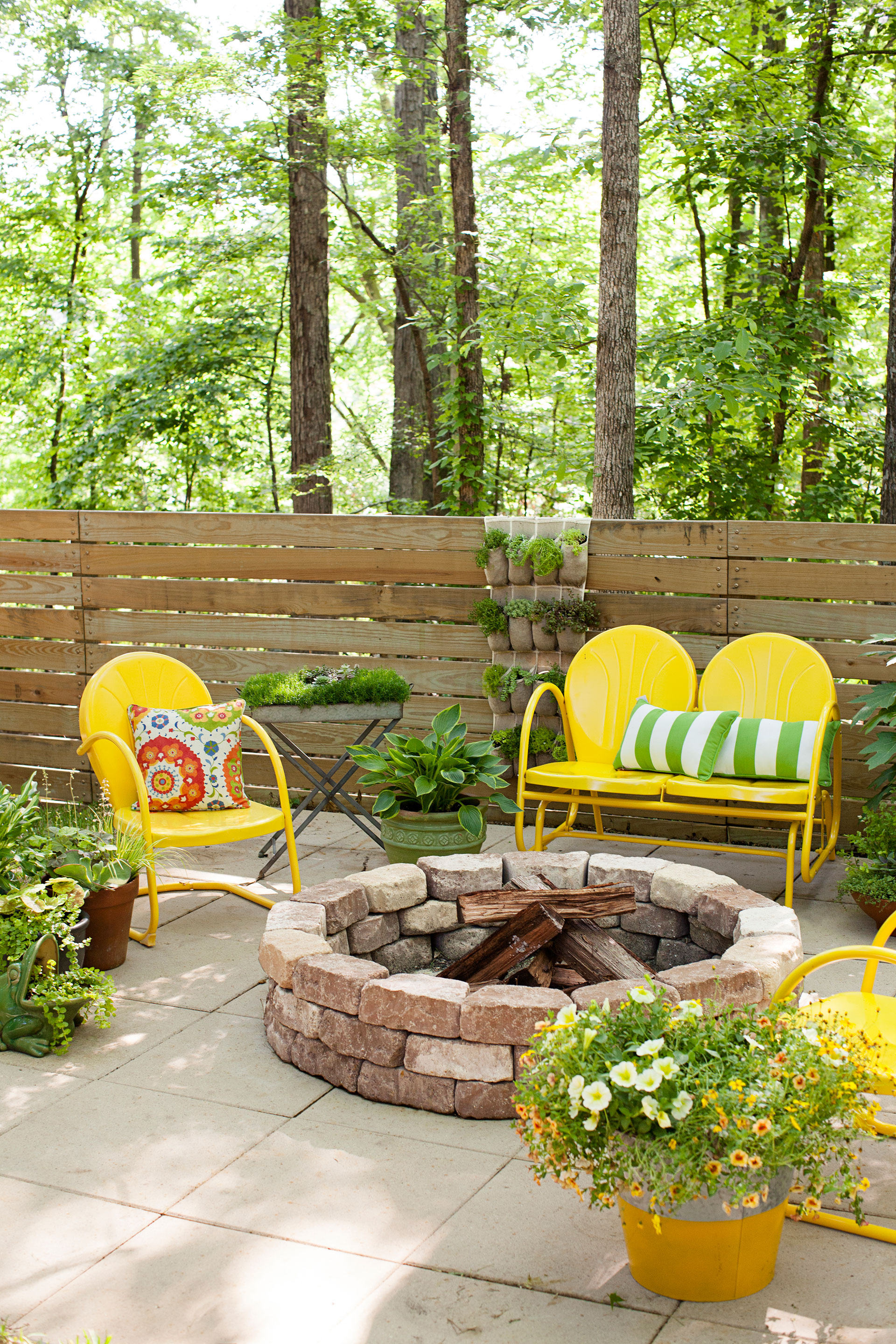Best 25 Backyard Decorating Ideas Easy Gardening Tips And Diy This Month