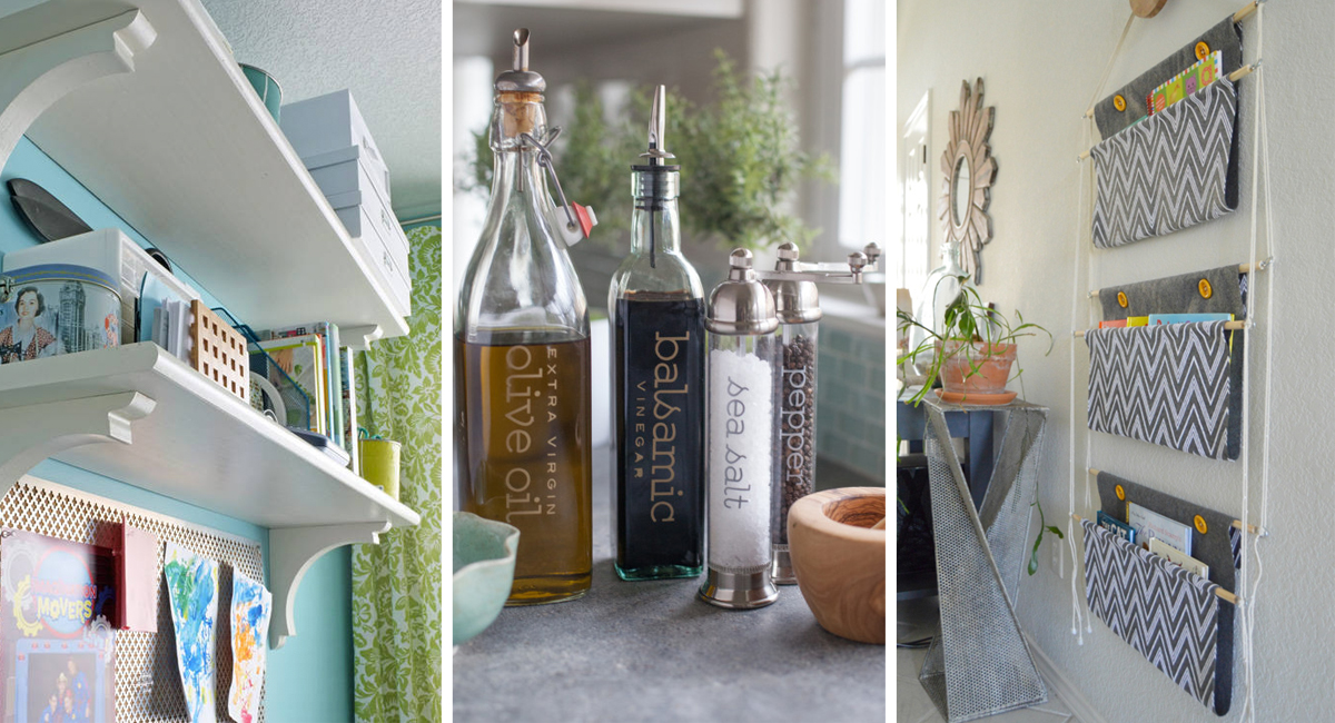Best Diy Home Decor Projects Easy Home Decorating Hacks This Month