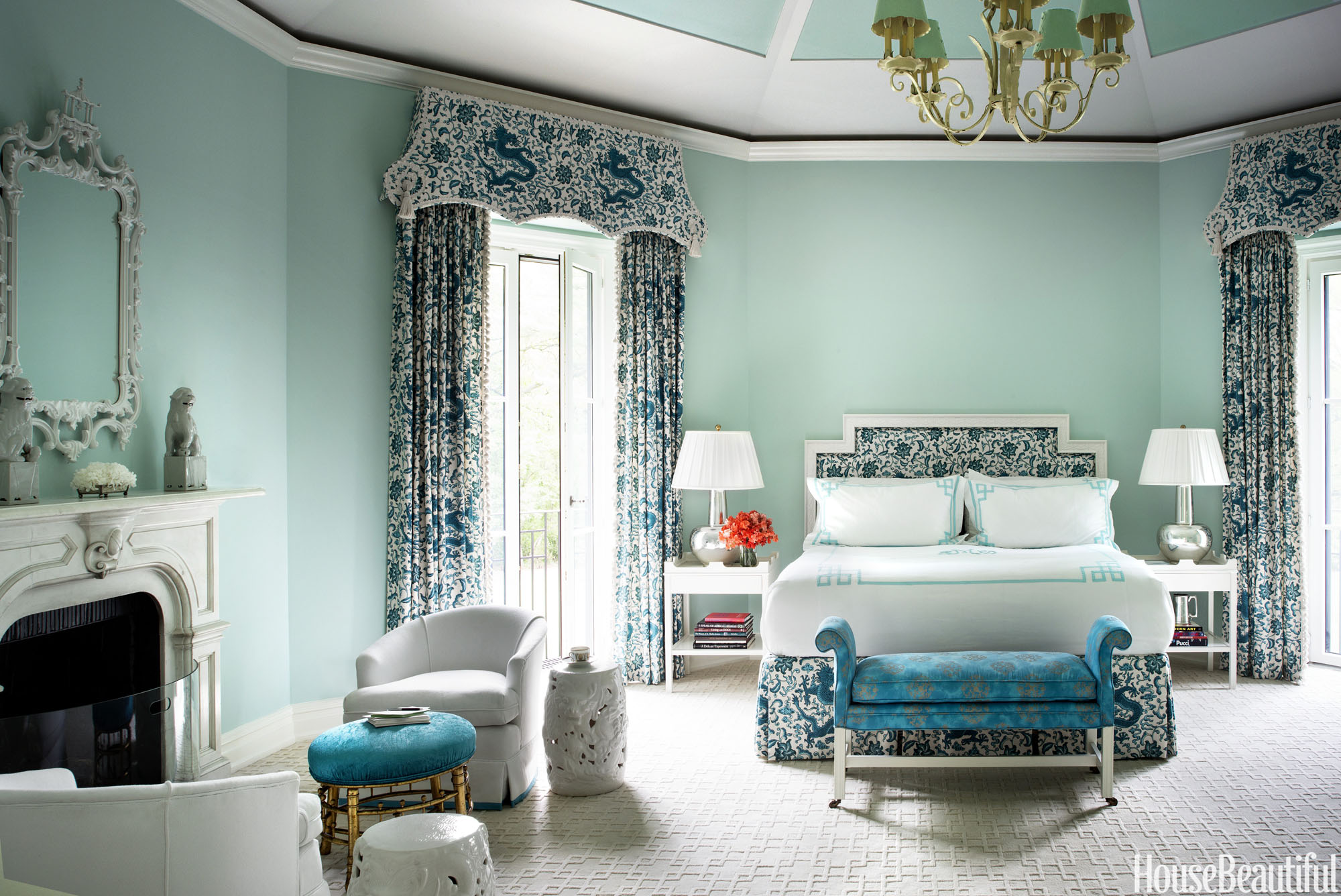Best 104 Bedroom Decorating Ideas Pictures Of Bedroom Design This Month