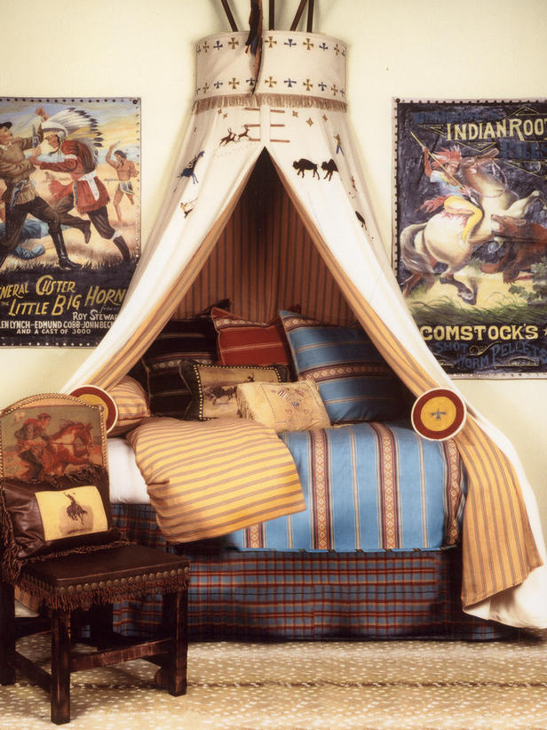 Best 8 Ideas For Kids Bedroom Themes Kids Room Ideas For This Month