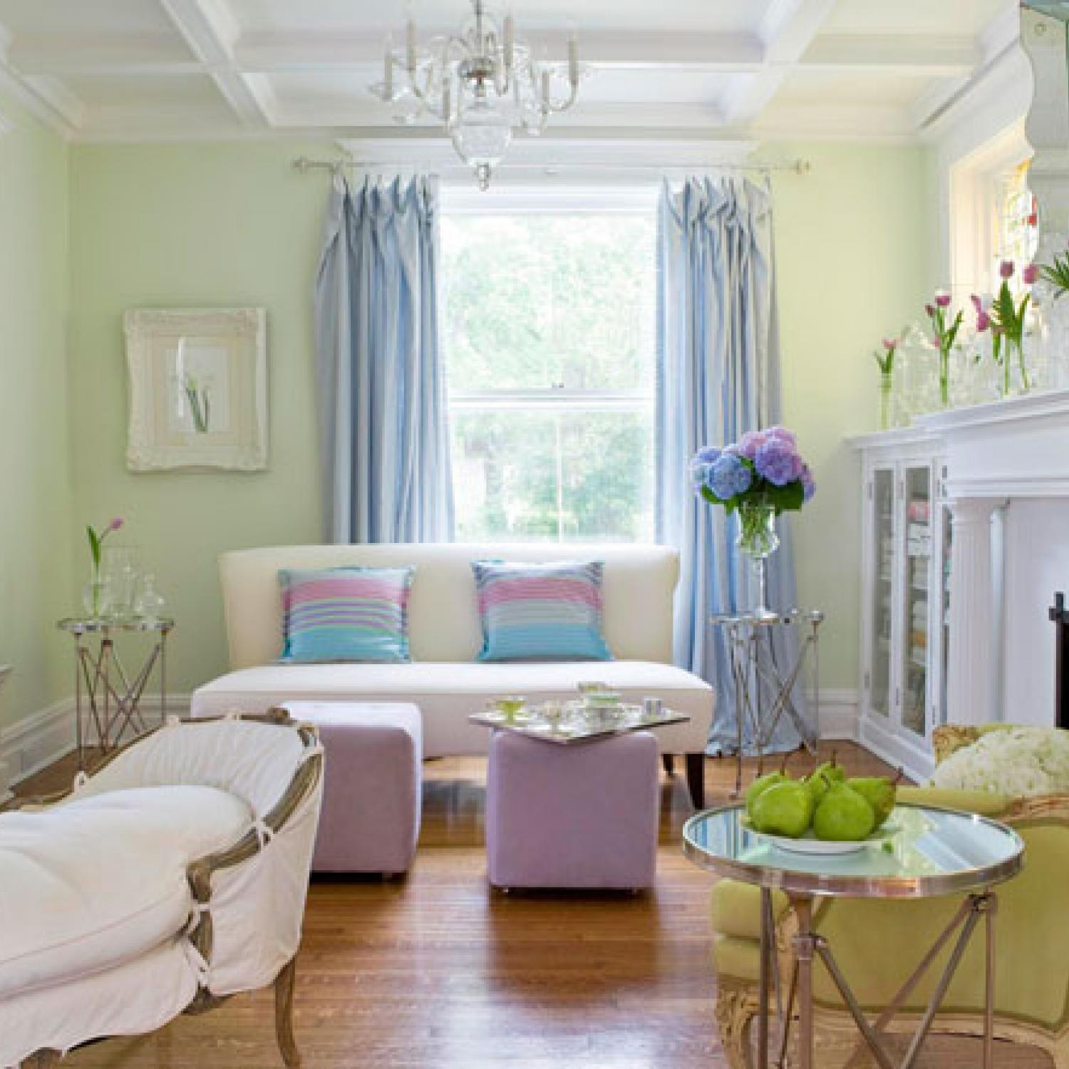 Best Decorating Ideas Color Inspiration Traditional Home This Month