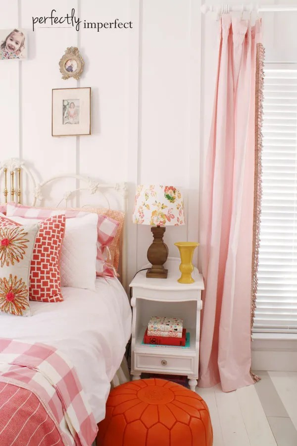 Best Threshold By Target Home Decor Girls Room Decorating This Month
