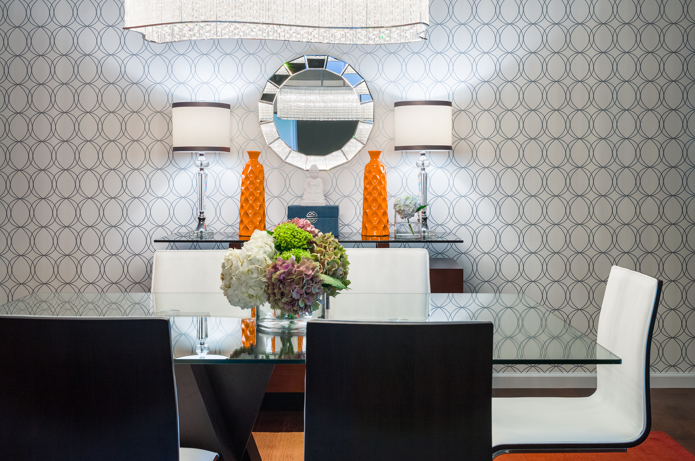 Best Interior Design Styles Defined Interior Design Style Guide This Month