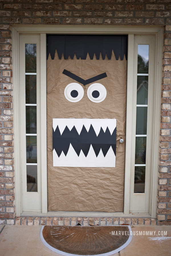 Best Halloween Is Coming Wordless Wednesday Linky « Diy This Month