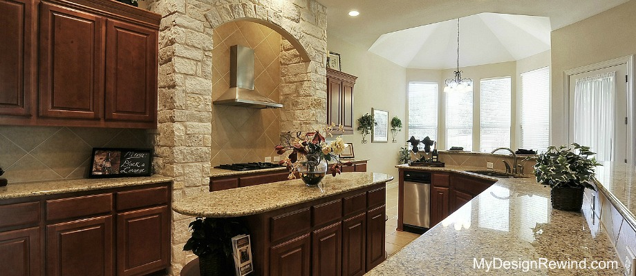Best Home Staging And Interior Decorating Services Austin Texas This Month
