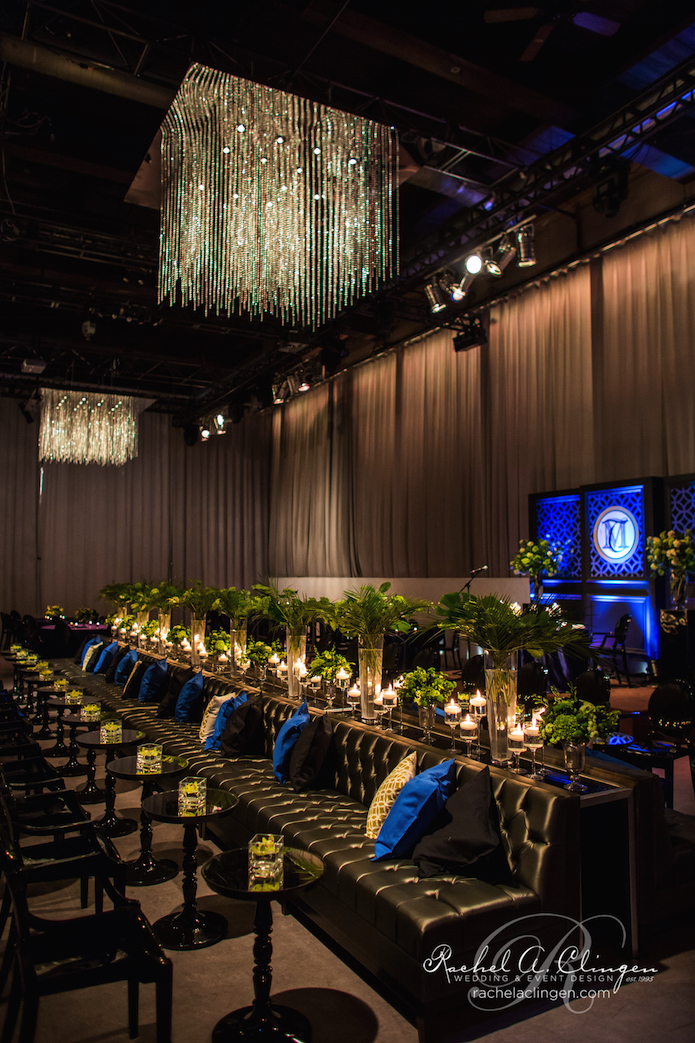 Best Weddings At Liberty Grand Archives Wedding Decor Toronto This Month