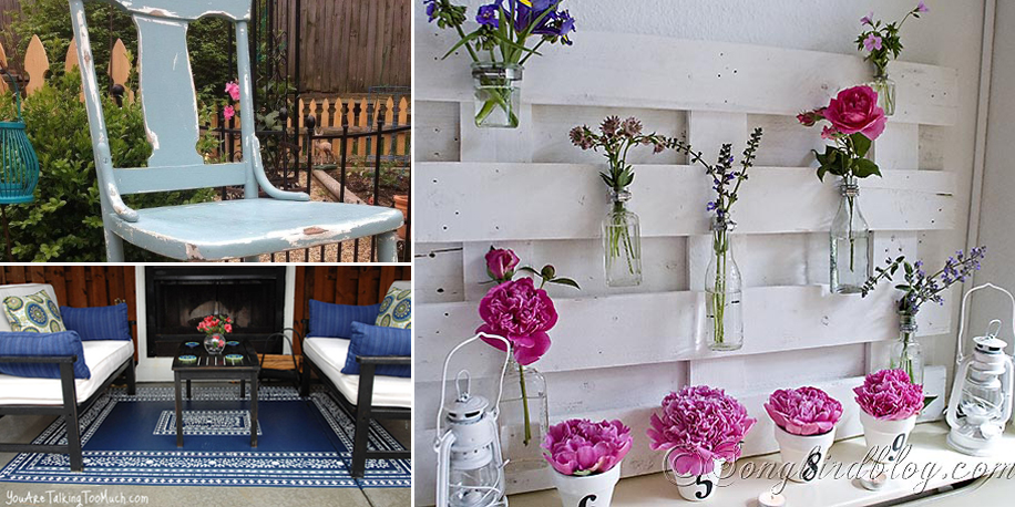 Best And The Top 10 Diy Trends On Pinterest For 2015 Are… This Month