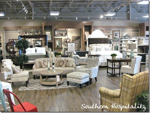 Best Home Decorators Collection Revisited Southern Hospitality This Month