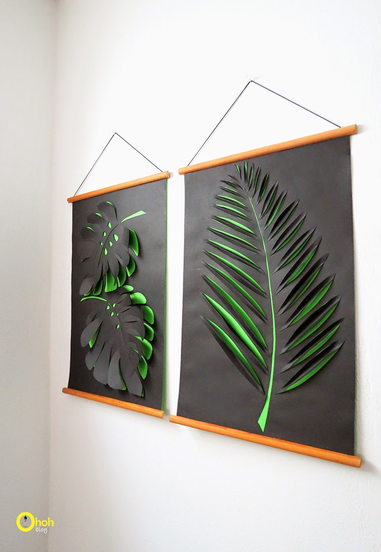 Best 6 Extremely Easy And Cheap Diy Wall Decor Ideas Part 4 This Month