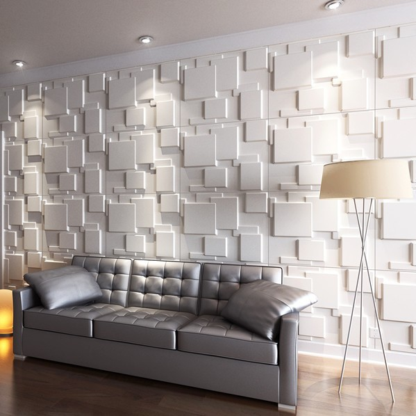 Best Decorative Acrylic Wall Panel Buy Decorative Acrylic This Month