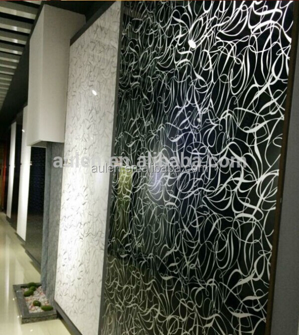 Best 100 V*Rg*N Acrylic Decorative Acrylic Wall Panels Buy This Month