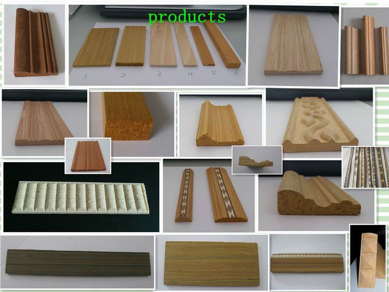Best Carved Decorative Wood Moulding Trim Buy Wood Moulding This Month