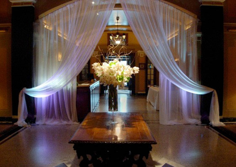Best Upright Decor Rentals Event Designs Vancouver Bc This Month