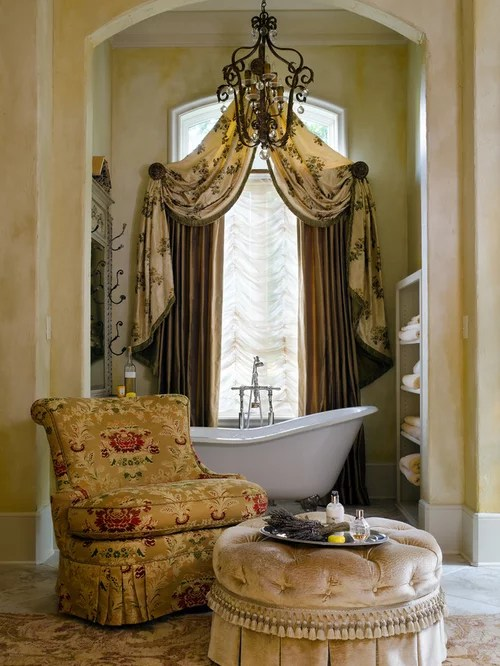 Best Window Treatment Ideas Home Design Ideas Pictures This Month