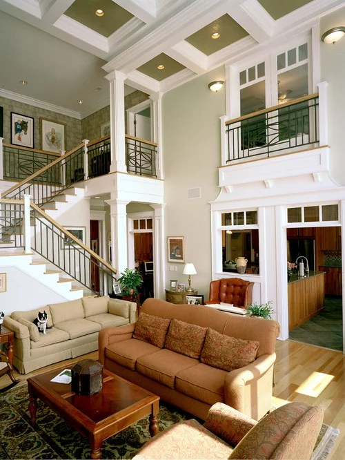 Best Den Decorating Ideas Home Design Ideas Pictures Remodel This Month
