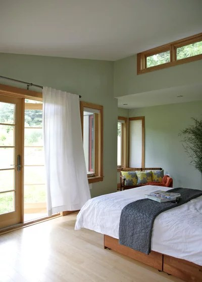 Best Houzz Quiz What Color Should You Paint Your Bedroom Walls This Month
