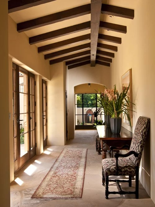 Best Mission Style Decorating Home Design Ideas Pictures This Month