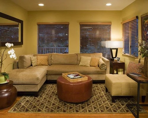 Best Decorating A Small Family Room Home Design Ideas Pictures This Month