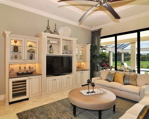 Best Built In Entertainment Center Home Design Ideas Pictures This Month