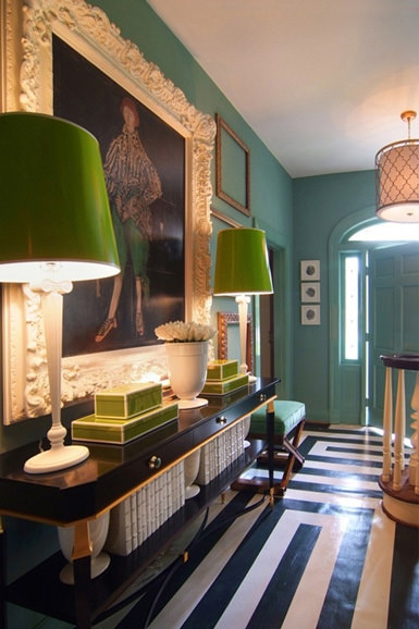 Best Haute Homes Mary Mcdonald Designs Strawberry Milk Events This Month