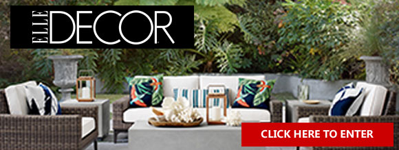 Best Elle Decor 5 000 Williams Sonoma Home Sweepstakes 6 26 17 This Month