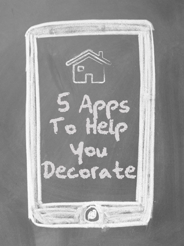 Best House Decorating App 2017 Grasscloth Wallpaper This Month