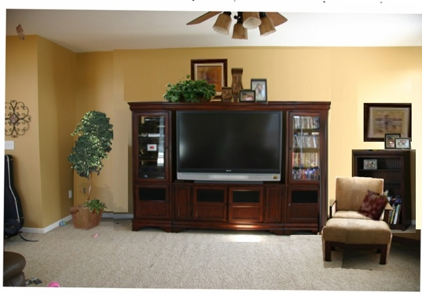 Best Help Me Decorate The Top Of My Entertainment Center Home This Month