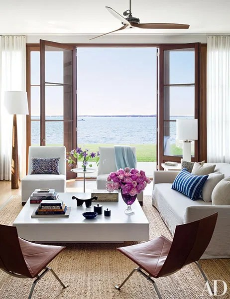 Best 10 Living Rooms That Do Beach Inspired Decor Right Photos This Month