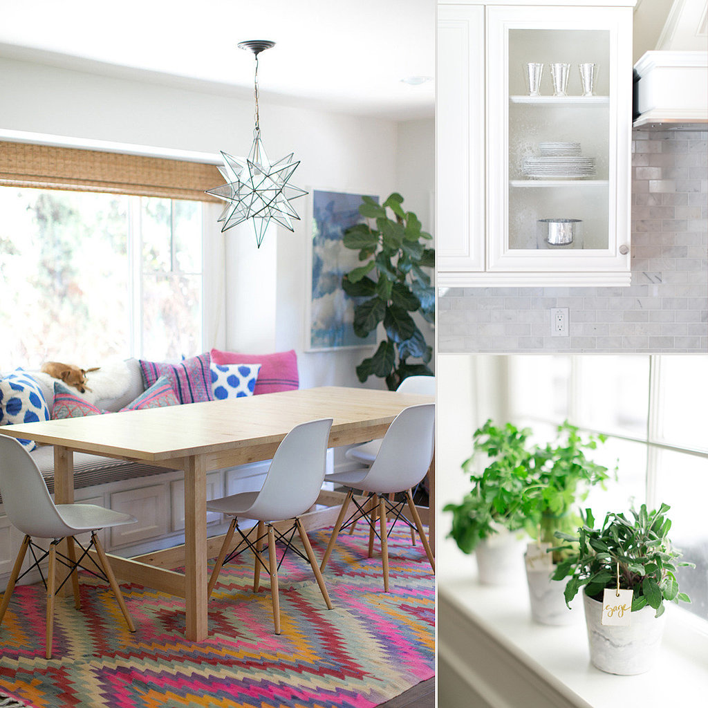 Best Decorating Ideas For Rentals Popsugar Home This Month