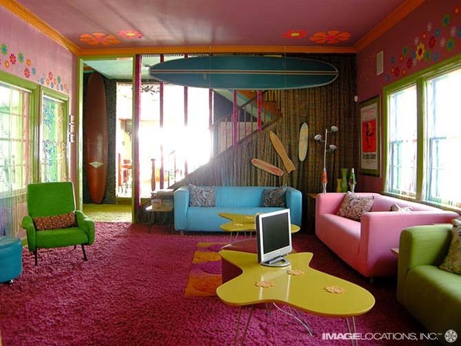 Best Cool Room Decorating Ideas For Teens My Desired Home This Month