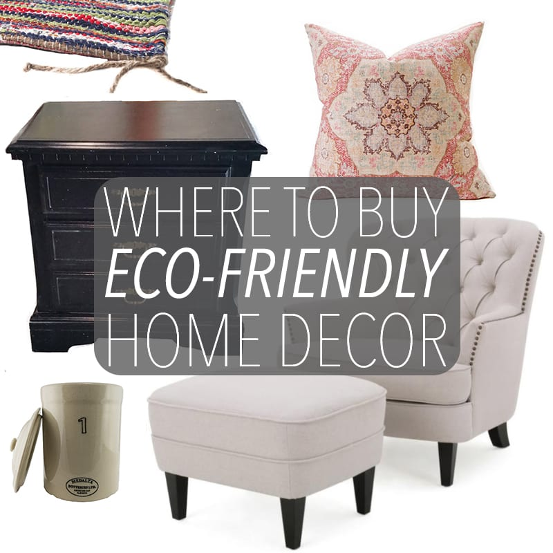 Best Eco Friendly Home Decor Where To Buy Eco Friendly Home This Month