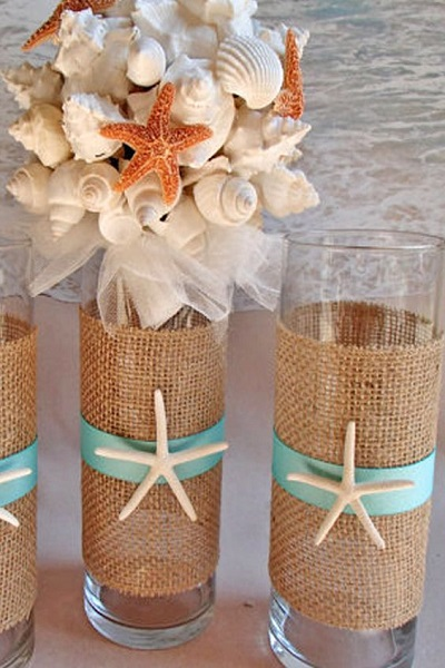 Best Beach Wedding Ideas For A Picture Perfect Moment This Month