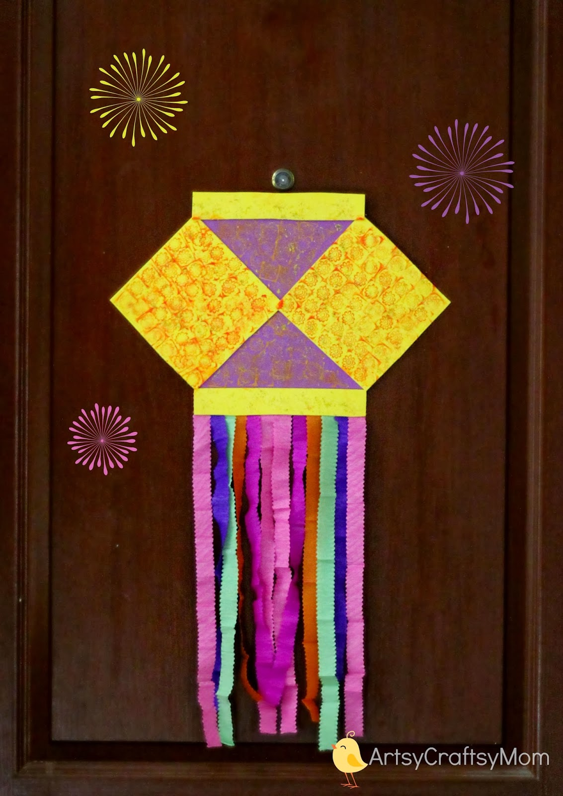 Best 100 Diwali Ideas Cards Crafts Decor Diy And Party Ideas This Month